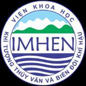 Logo-moiThumb.jpg